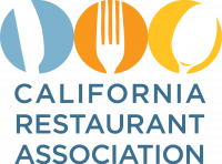 California Restaurant Association