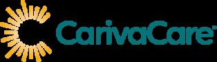 CarivaCare Logo