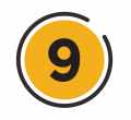 workers compensation fnol reporting icon one